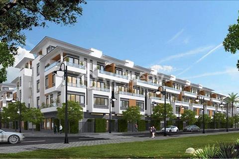 Gấp, bán biệt thự chính chủ dự án Vinhomes Green Bay