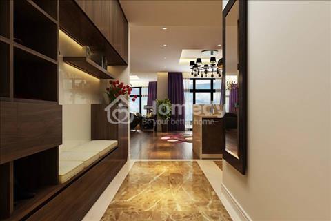 Cho thuê căn hộ chung cư cao cấp Vinhomes Gardenia Mỹ Đình, 83m2, 2 phòng ngủ, view cực đẹp