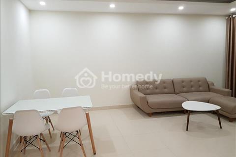 Cho thuê căn hộ chung cư cao cấp FLC Phạm Hùng, 73m2, 2 phòng ngủ, đủ đồ, view cực đẹp