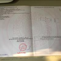 Chính chủ bán lô đất nền E1-9 Cát Tường Phú Sinh, 64,4m2, sổ hồng riêng, giá 640 triệu