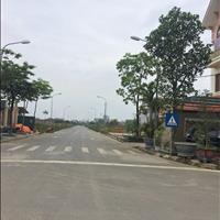 Cần tiền đi du học nên muốn bán đất tại khu đô thị Đền Đô