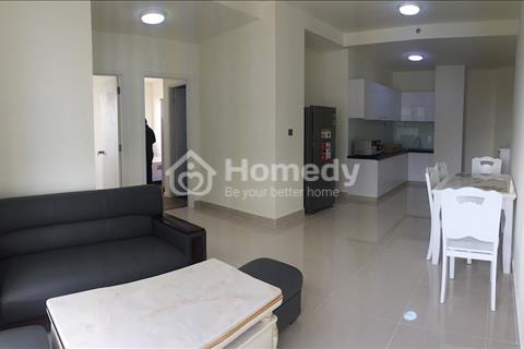 Cho thuê căn hộ cao cấp The Park Residence, nhà đầy đủ nội thất, miễn phí quản lí, hồ bơi