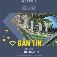 """Giải pháp nào cho bài toán """"chọn văn phòng"""" của start-up Việt"""