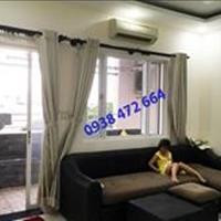 Cần tiền bán gấp căn hộ cao cấp Khánh Hội 2 - 100m2 - 3,3 tỷ, tặng nội thất
