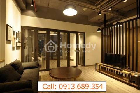 Cho thuê căn hộ chung cư cao cấp Royal City 72A Nguyễn Trãi, Thanh Xuân, Hà Nội
