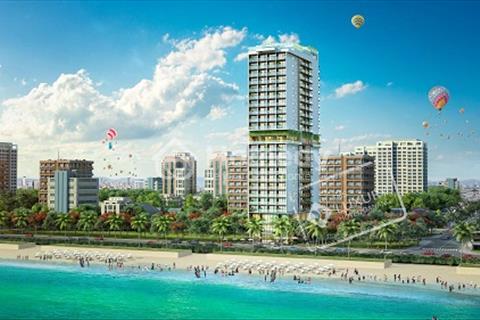Nên chọn TMS Luxury, đầu tư an toàn MB bank bảo lãnh 10%, khi bất động sản Đà Nẵng sắp vỡ bong bóng