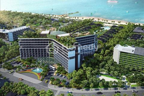 Best Western Premier Sonasea Phú Quốc-Chỉ với 2,7 tỷ-Nội thất 5 sao-0% Lãi suất-Lợi nhuận 100%