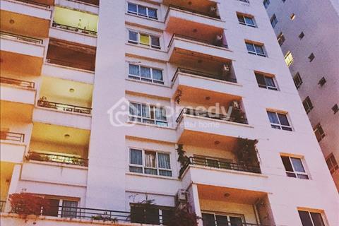 Sở hữu ngay căn hộ Đông Nam Á 2 phòng ngủ có diện tích 62m2 trong khu Conic với giá chỉ 1.25 tỷ
