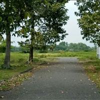 Bán đất dự án khu dân cư số 1 Tây Nam, Long Điền, Bà Rịa Vũng Tàu