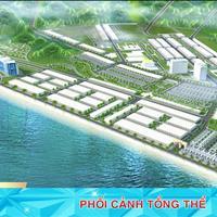 Lễ mở bán siêu dự án nghỉ dưỡng ven biển Hamu Bay Phan Thiết vào tháng 6 này tại Đà Nẵng