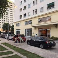 Bán căn hộ quận 12 ngay cầu Tham Lương giá 1,35 tỷ/căn full nội thất - 2 phòng ngủ - 2 nhà vệ sinh