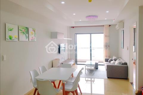 Cần bán gấp căn hộ Everrich Infinity Quận 5 full nội thất, đã có sổ hồng, giá rẻ nhất dự án
