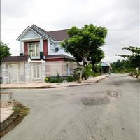 Đất Phước Tân, Biên Hòa giá rẻ chỉ 520tr, sổ đỏ thổ cư riêng