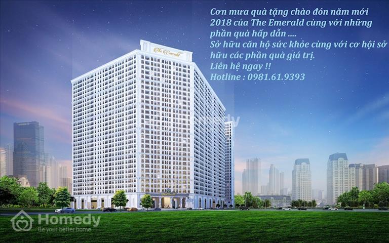 """Sở hữu căn hộ sức khỏe ngay tại """"Seoul thu nhỏ giữa lòng Hà Nội"""", giá chỉ 2.5 tỷ/căn"""