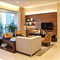 Sky Park Residence nội thất sang trọng tiện ích đẳng cấp