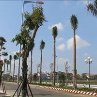 Bán đất khu dân cư đô thị mới Tây Sài Gòn, gần bến xe miền Tây, giá gốc cho người đầu tư