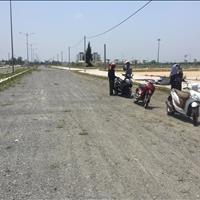 Nhận đặt chỗ dự án mới khu đô thị Điện Nam, khu vực sông Cổ Cò