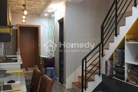 Giá thuê cực sốc căn hộ Duplex 2 phòng ngủ hàng độc quyền không có căn thứ 2, chỉ 23 triệu/tháng