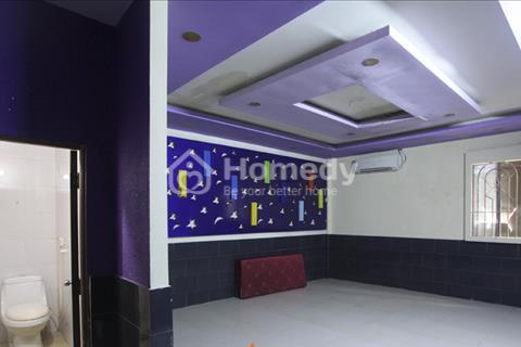 Chính chủ cho thuê phòng đẹp 25m2, Đào Duy Anh, Phú Nhuận giá thuê 4 triệu/tháng