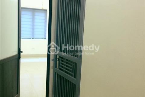 Căn hộ chung cư 65m2 Mai Dịch - Cầu Giấy - Hà Nội, ưu tiên hộ gia đình ký lâu dài