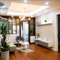 Bán căn hộ chung cư 79m2, số 259 Yên Hòa, Cầu Giấy, giá 1,9 tỷ