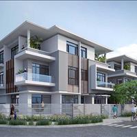 Villa quận 2, diện tích 230m2, dự án nhà phố, biệt thự hàng đầu tại khu Đông Sài Gòn