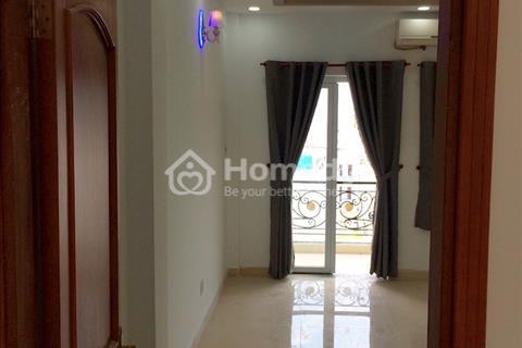 Căn hộ mini khu vực sầm uất trung tâm quận Gò Vấp