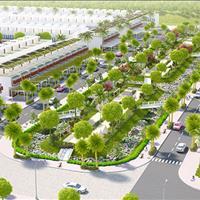 Tại sao khách hàng quan tâm dự án Bình Mỹ Center, Củ Chi, thành phố Hồ Chí Minh
