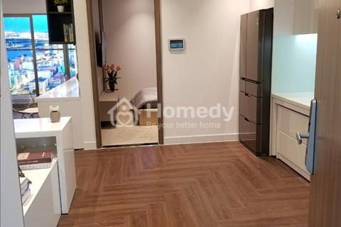 Chính thức nhận đặt chỗ căn hộ Officetel ngay sân bay Tân Sơn Nhất, giá đặt cọc 50 triệu/căn