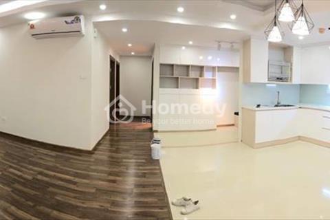Cho thuê chung cư 88 Láng Hạ, 144.5m2, 3 phòng ngủ, cơ bản, ánh sáng đến tất cả các phòng ngủ