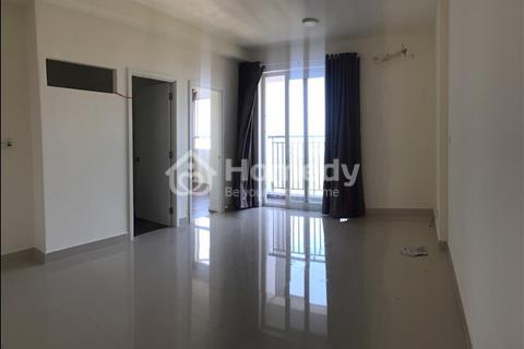 Cho thuê căn hộ The Park Residence, 2 phòng ngủ, diện tích 62m2, nhà nội thất cơ bản