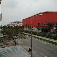 Bán nhanh lô đất ở dự án Dabaco Từ Sơn Bắc Ninh