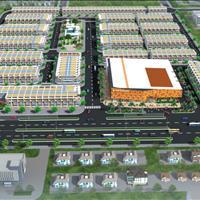 Cần bán căn nhà phố thương mại mặt tiền Biên Hòa