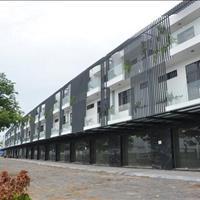 Nhà hai mặt tiền trung tâm Sơn Trà - Marina Complex, cụm đô thị bậc nhất Đà Nẵng