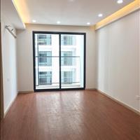 Cho thuê chung cư Mon City - Mỹ Đình 2, 70m2, 2 phòng ngủ, cơ bản, 7.5 triệu/tháng