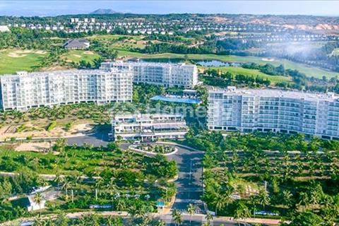 Sở hữu căn hộ biển cao cấp Ocean Vista - Sealink City Mũi Né chỉ với 1,2 tỷ