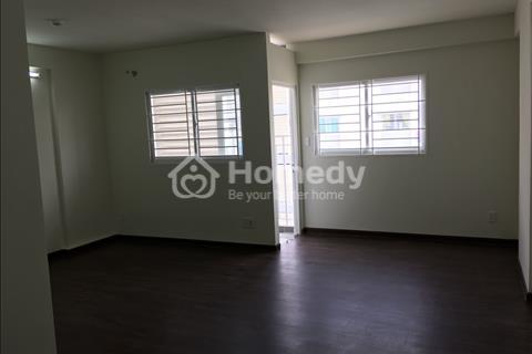Cho thuê căn hộ EhomeS giá rẻ phường Phú Hữu, Quận 9, gần giao lộ đường Đỗ Xuân Hợp, đường cao tốc
