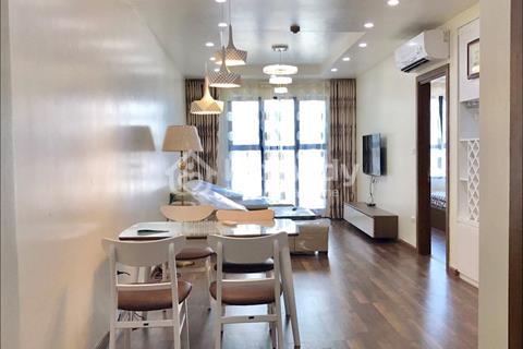 Cho thuê căn hộ chung cư Artemis các loại diện tích full đồ rẻ nhất thị trường