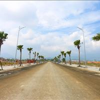 Bán đất nền đô thị Tây Bắc Đà Nẵng, Liên Chiểu, giá đầu tư