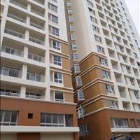 Bán căn hộ Khuông Việt 2 phòng ngủ, 74m2, mới 100% dọn vào ở ngay