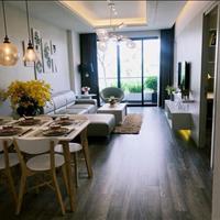 Gia đình cần bán lại căn hộ 2 ngủ tại Eco Green Nguyễn Xiển, 60m2, giá 1,6 tỷ, sổ đỏ