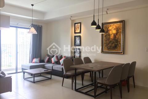 Thông tin mới nhất giá Cho thuê - Chuyển nhượng căn hộ Masteri M-onegiá sốc và tốt nhất Quận 7