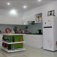 Cần bán gấp căn hộ Ngọc Lan giá tốt, Phú Thuận, Quận 7, 98m2, 2 phòng ngủ, full nội thất, giá 2 tỷ