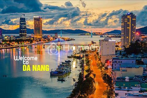 Căn hộ cao cấp Mường Thanh - giá trong giờ cao điểm du lịch chỉ 1 triệu/ngày