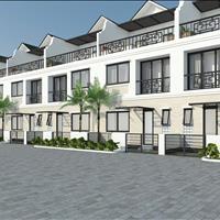 Royal Park mở bán giai đoạn 2 nằm trong khu B khu đô thị mới An Vân Dương, Huế
