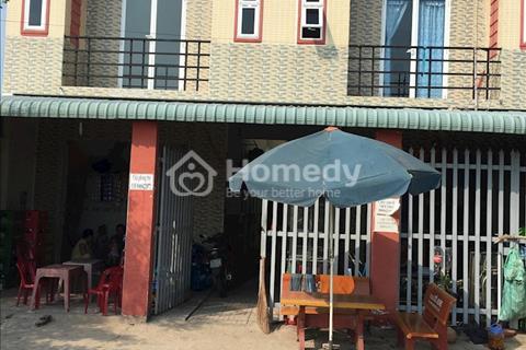 Chính chủ cần bán gấp 2 dãy trọ khu công nghiệp Bon Chen, Trần Văn Giàu thu nhập 15 triệu/tháng