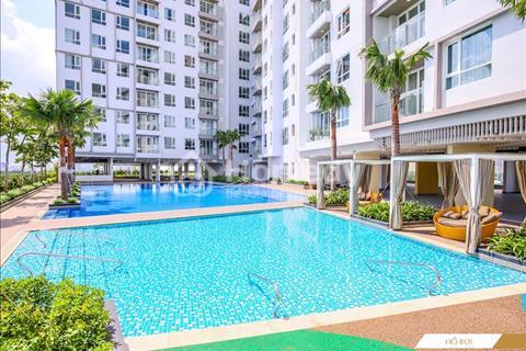 Cần tiền gấp nên bán lỗ căn hộ Sarimi 2 phòng ngủ, 88m2, 3,999 tỷ