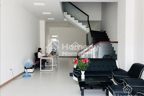 Cho thuê Shophouse Merita 5x20m, 25 triệu/tháng, nhà phố 5x17m, 7 triệu/tháng, nội thất đẹp