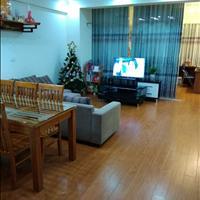 Chính chủ cần bán căn hộ chung cư An Lạc La Khê, 368B Quang Trung, La Khê, Hà Đông Hà Nội