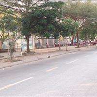 Đất khu dân cư mới Bà Điểm giá đầu tư F1 sinh lời sau 2 tháng, đường 30m